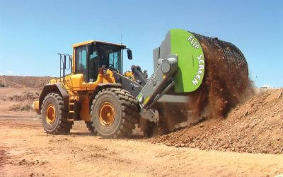 CCD Group partner with Waringa Equipment
