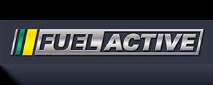 FuelActive